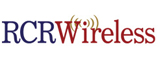 RCR Wireless