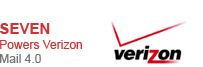 Seven Powers Verizon